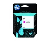 Cartridge HP C4837A magenta pro 2200/ 2250/2600, 28 ml, 1.750 str.