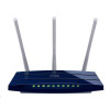 Router TP-LINK TL-WR1043ND Ultimate 300 Mbps Wireless N Gig.