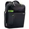 Batoh na notebook Leitz Complete, 15,6