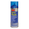 Lepidlo va spreji 3M Spray Mount, 400 ml