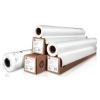 Ploterová role HP Q1414B Universal Heavyweight Coated Paper