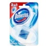 Závěs na WC Domestos blok, 40 g, Atlantic
