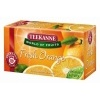 Čaj Teekanne Fresh Orange, 20 x 2,25 g
