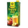Rauch Happy Day džus 100 %, jablko, 2 l
