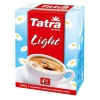 Mléko do kávy Tatra light 340 g, 12 ks